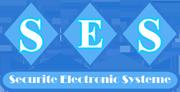 Sécurité Electronic Systeme